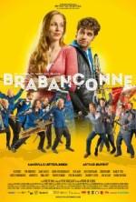 Barbanconne