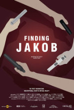 Finding Jakob