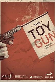 The Toygun